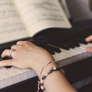 piano-5353974_1920