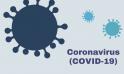 Covid 19-Charte sanitaire