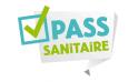 Rentrée 2021-2022 – ATTENTION, Pass sanitaire demandé